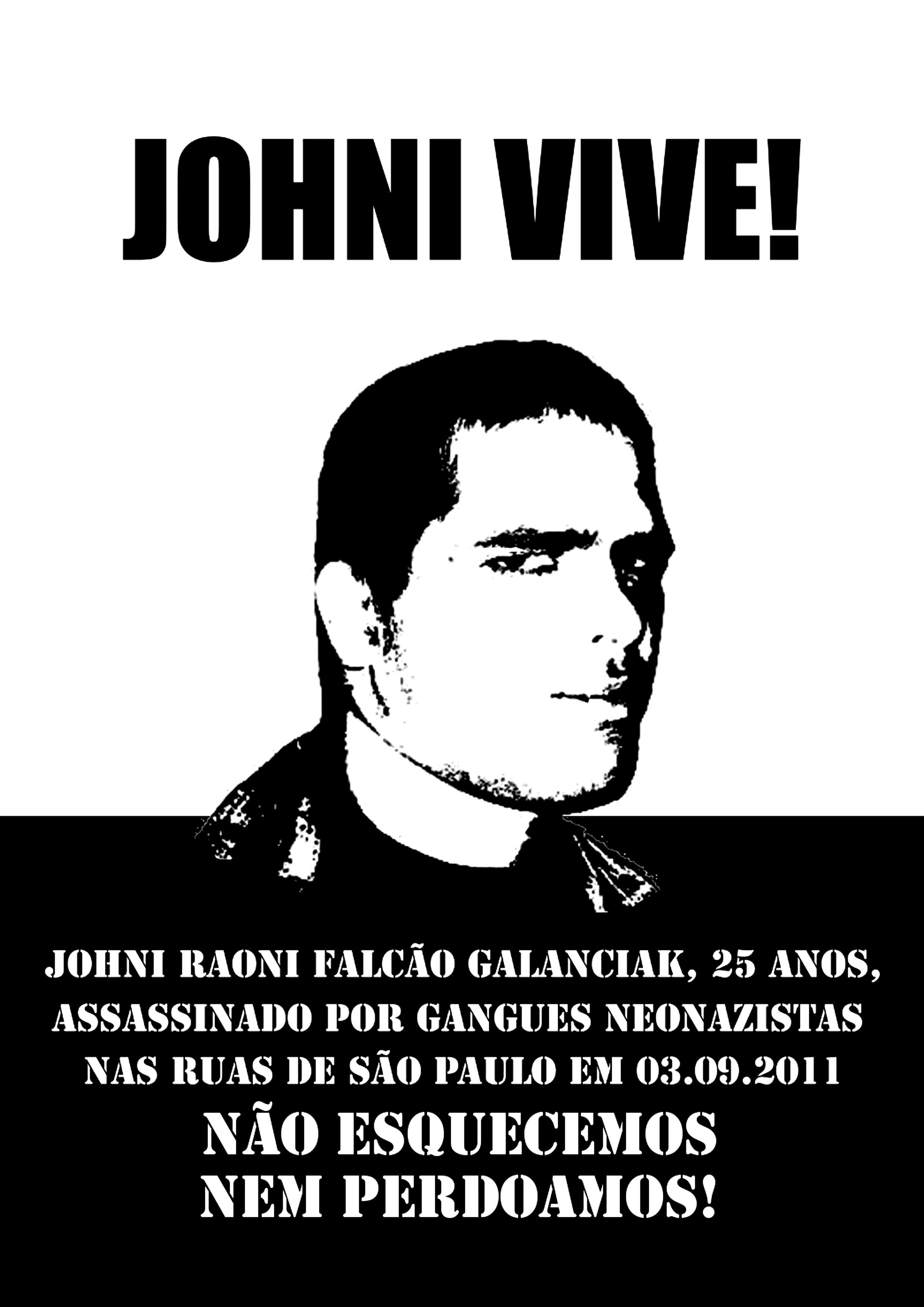 JOHNI-A42